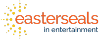 Easterseals in Entertainment